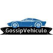 gossipvehiculo.com